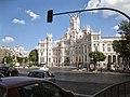 -Calle de Alcala-MADRID. - panoramio.jpg