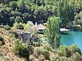 000434 - Lagunas de Ruidera (3309112802).jpg