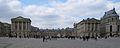 004Château de Versailles-2.jpg