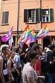 0071 - Il corteo del Bologna Pride 2012 - Foto Giovanni Dall'Orto, 9 giugno 2012.jpg