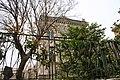 0084 - Taormina - Palazzo dei Duchi di Santo Stefano - Foto Giovanni Dall'Orto, 19-May-2008.jpg