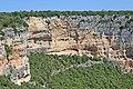 00 0106 Gorges de lârdèche - Cirque de la Madeleine.jpg