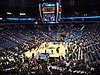 012308-TC-Twolves001.jpg