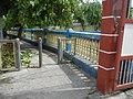 01605jfBarangays Malinao San Nicolas Tomas Cruz Avenues Pasig Cityfvf 03.jpg
