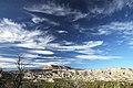 016 - Table Cliffs Plateau (10-14-11) -01 (6273234866).jpg