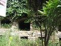 0174 - Taormina - Colombario bizantino - Foto Giovanni Dall'Orto, 20-May-2008.jpg