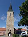 01 Nordhausen St Petri 002.jpg