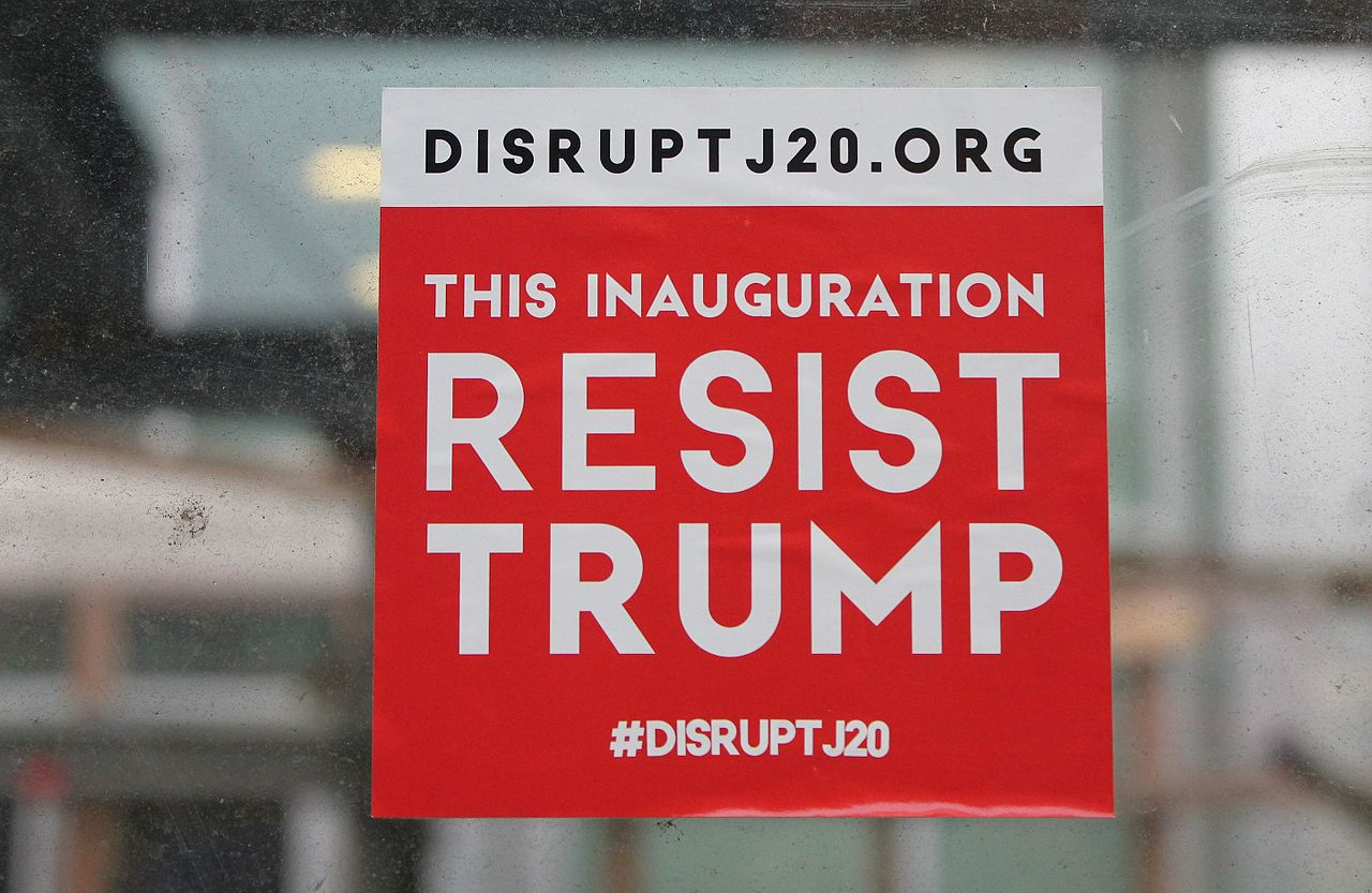 01a.DisruptJ20.Sticker.WDC.5January2016 (32096716916).jpg