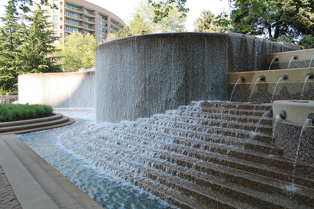 Arlington Virginiacrystal City Travel Guide At Wikivoyage