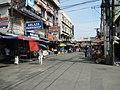 02270jfCaloocan City Highway Buildings Barangays Roads Landmarksfvf 06.jpg