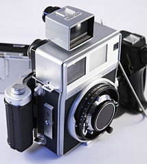 0265 Mamiya Super 23 65mm f6.3 groundglass silver (5413480645).jpg