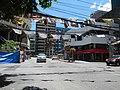 0291jfSanta Cruz Escolta Binondo Streets Manila Heritage Landmarksfvf 11.JPG