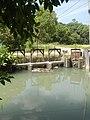 0296Views of Sipat irrigation canals 41.jpg