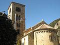 029 Sant Cristòfol de Beget.jpg