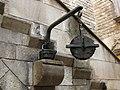 02 Casa Padellàs, Museu d'Història de la Ciutat.jpg