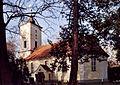 03-AltHlgsee-Dorfkirche.jpg