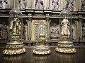 0306jfSan Agustin Church Museum Manilafvf 24.jpg