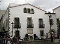 030 Arxiu Fidel Fita, pl. de la Vila.jpg