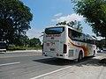 03394jfMulawin Roads Paraiso Bayan Orani Bataanfvf 38.JPG