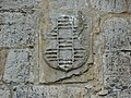 03a Villalonso Castillo heraldica Ni.jpg