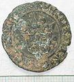 04-61 Medieval jetton (obverse) (FindID 68646).jpg