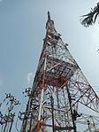 04026jfChurches Buildings West North Avenue Roads Edsa Barangays Quezon Cityfvf 02.JPG