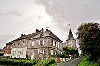 041 Sausseuzemarre-en-Caux 76110.jpg