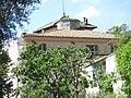 048 Can Costa (Premià de Dalt), riera de Sant Pere 77, façana est.jpg