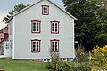 04939-Moulin a eau Isle-aux-Coudres - 001.JPG