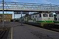 05.07.16 Turku Sr1 3069 (27671971323).jpg