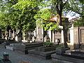 050 Vyšehradský Hřbitov (cementiri de Vyšehrad).jpg