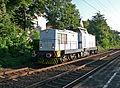 05179 HAEG 202 535 Hp Rheinhausen Ost.JPG