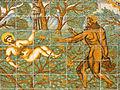 054 Claustre de Sant Francesc (Terrassa).jpg