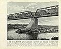 056 Речной бык моста через реку Яю.jpg