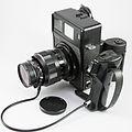 0592 Mimiya Universal Super 23 150mm f5.6 lens (9122128037).jpg
