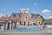 059 Fretoy le Château (60640).jpg