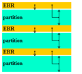 06-02-05-embr-entry-1.png