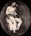 060- Anonym, c.1855.jpg