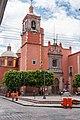 06015-Templo del Carmen-2.jpg