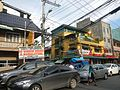 0601jfRev. G. Aglipay Street Pag-Asa New Panaderos Street Mandaluyong Cityfvf 22.jpg