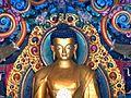 060 Buddha Statue (9225186149).jpg