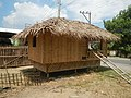 06121aBahay Kubo in Agnaya, Plaridel, Bulacanfvf.jpg