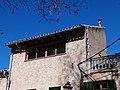 07170 Valldemossa, Illes Balears, Spain - panoramio (17).jpg