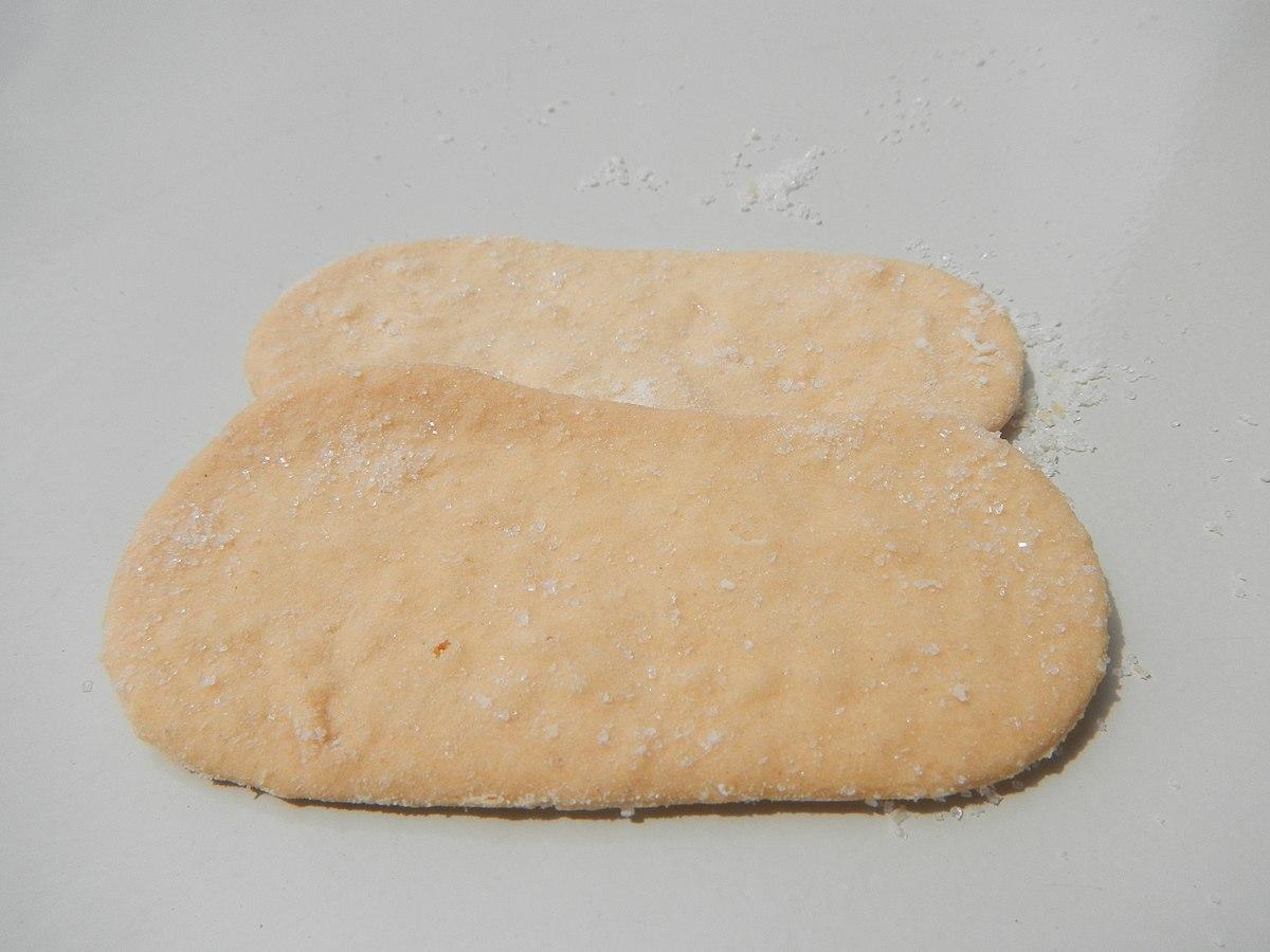 apas  biscuit