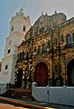 08-059-DCMHN Iglesia Catedral Metropolitana 1 - Flickr - JMartinC.jpg