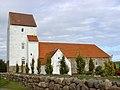 08-10-07-m5-Holbæk kirke (Norddjurs).JPG