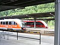 08050009Bahnhof-Pirmasens-Nord-two-trains.JPG