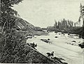 080 Линия железной дороги вдоль берега р Кемчуга (cropped).jpg