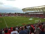 0811 - Stade Rio Tinto.jpg