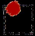 0819 Logo IncontriEuropei.png